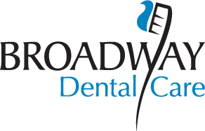 https://broadwaydentalcarerochester.com/