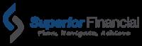 Superior Financial Logo